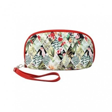 CARTERA FLAMINGO