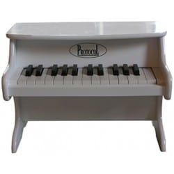 PIANO BLANCO PEQUEÑO
