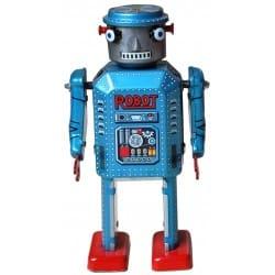 R-35 ROBOT
