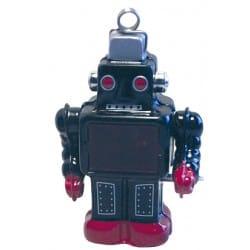 ROBOT SPARKLING JAPON