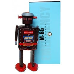 ROBOT M65 GIANT