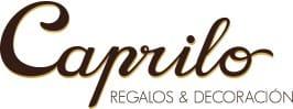 Caprilo